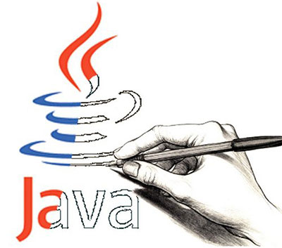 java development